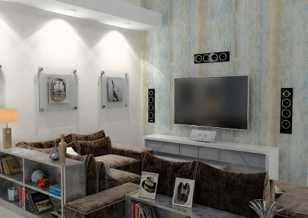 apartment 11